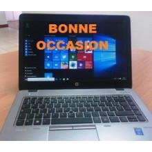 PC PORTABLE HP ELITEBOOK 840 G2 I5-5300