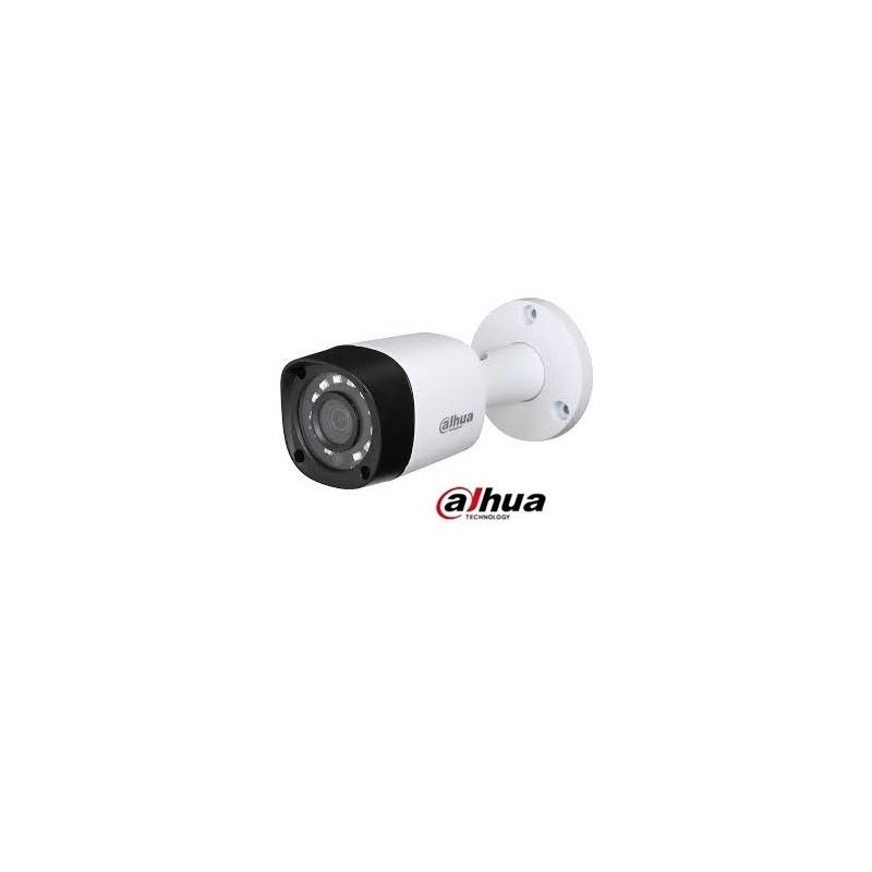Dahua DH-HAC-HFW1220RMP 2MP 1080P