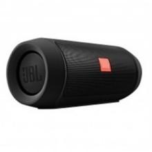 Mini charge 2 Haut-Parleur Bluetooth Sans Fil (Noir)