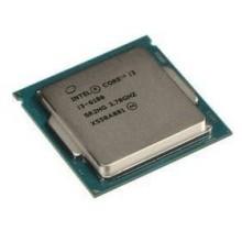 MICROPROCESSEUR CORE I3-6100 TRAY