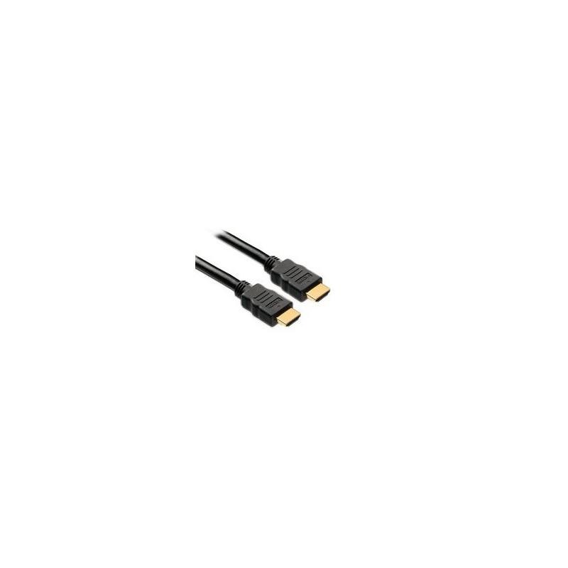 CABLE HDMI 1,5M