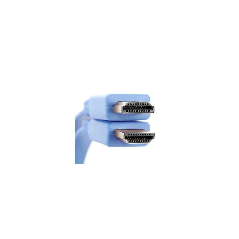 CABLE HDMI 15M PLAT