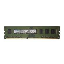 BARETTE MEMOIRE 8 Go DDR3 PC3L 1600MHz