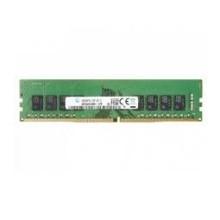 BARETTE MEMOIRE 8 Go DDR4-2133Mhz