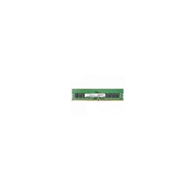 BARETTE MEMOIRE 8 Go DDR4
