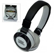 CASQUE MICRO MS-TV5