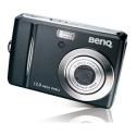 Caméra numérique BenQ C1250-12méga Pixel