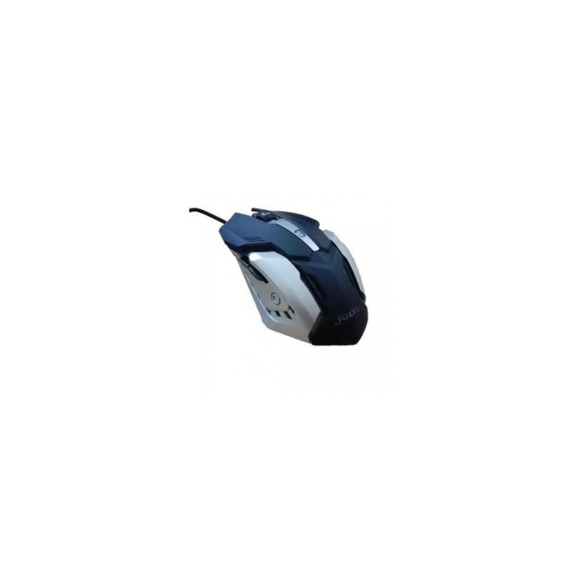 SOURIS GAMER JEDEL GM910