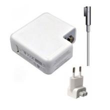 Adaptateur secteur Pour ordinateur portable APPLE MacBook Pro 18.5V 4.26A 85W magsafe 1