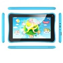 Tablette Afox Kids Bleu
