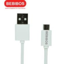 DATA CABLE BEBIBOS BOS-C033 MICRO
