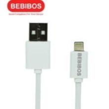 DATA CABLE BEBIBOS BOS-C033 IPH
