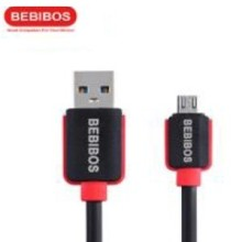 DATA CABLE BEBIBOS BOS-C011 MICRO