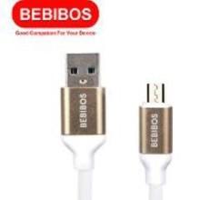 DATA CABLE BEBIBOS BOS-C015 MICRO