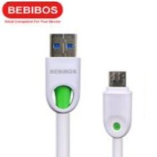 DATA CABLE BEBIBOS BOS-C08 MICRO
