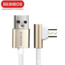 DATA CABLE BEBIBOS BOS-C01 MICRO