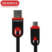 DATA CABLE BEBIBOS BOS-007 MICRO