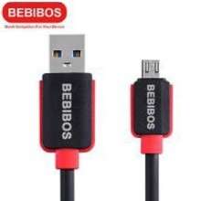 DATA CABLE BEBIBOS ACB/003
