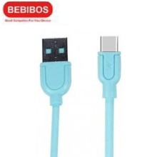 DATA CABLE BEBIBOS ACB/006 TYPE-C