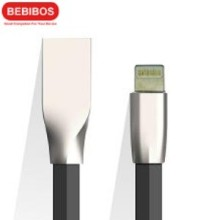 DATA CABLE BEBIBOS ACB/012 IPH