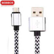 DATA CABLE BEBIBOS ACB/015