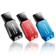 FLASH DISK  ADATA UV100 8Go
