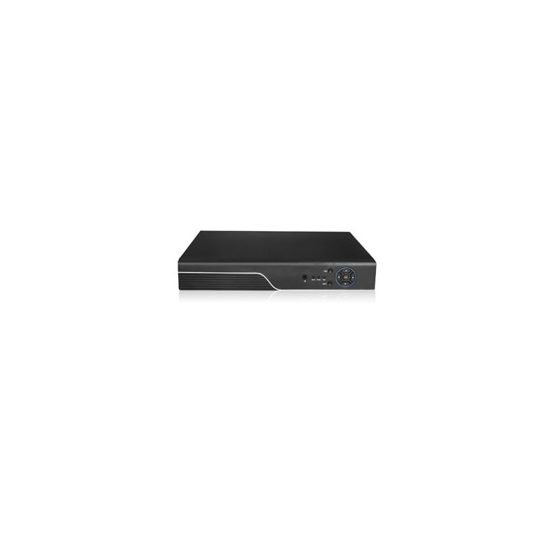 DVR 4 CANAUX 1080P ANTAIVISION HS-MH-3804BFD-F4