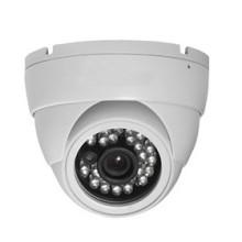 Caméra Dome Métal 1MP ahd1351-T