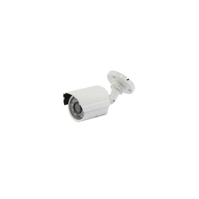 Caméra Externe Metal Antaivision 2MP AHD-3153-T
