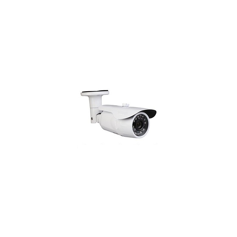 Caméra Externe Metal Antaivision 3MP AHD-4167-T