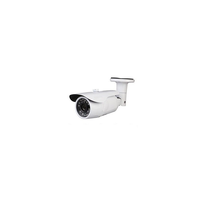 Caméra Externe Metal Antaivision  4MP AHD-5167-T