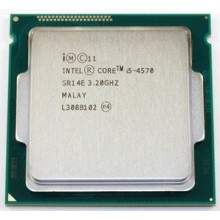 MICROPROCESSEUR CORE I5-4570 TRAY