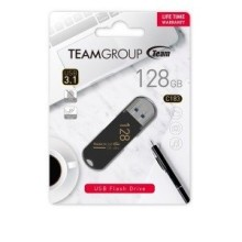 FLASH DISK TEAMGROUP C183-128GO USB 3.1
