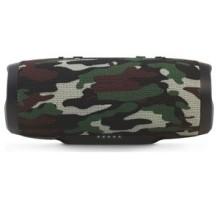 Charge 3 Haut-Parleur Bluetooth Sans Fil (Militaire)