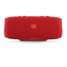 Charge 3 Haut-Parleur Bluetooth Sans Fil (Rouge)