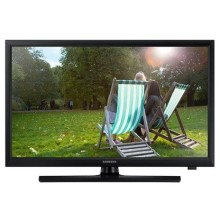 "Samsung TV LED 24"" Full HD"