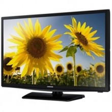 "Samsung TV LED 28"" Full HD"