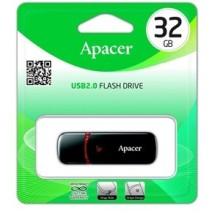 FLASH DISK 32Go USB 2.0 APACER AH333