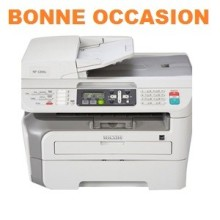 Imprimante Ricoh Aficio SP 1200SF Multifunction