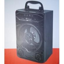 Haut Parleur Sans Fil Bluetooth KISONLI  KK-02