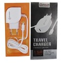 Chargeur LT-POWER  HXUD-3 MICRO USB 1.5A