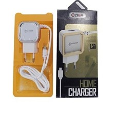 Chargeur LT-POWER HXUD-1 MICRO USB 1.5A