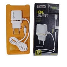 Chargeur LT-POWER  HXUD-2 MICRO USB 1.5A