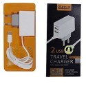 Chargeur LT-POWER  HXUT-1 TYPE C 2.1A