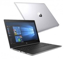 Pc Portable HP Probook 450 G5 i7 8è Gén 8Go 1To