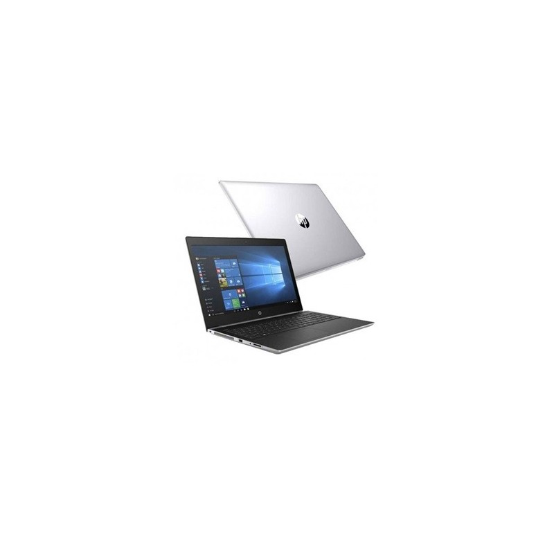 Pc Portable HP Probook 450 G5 i7 8è Gén 8Go 1To