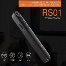 Pointeur Laser pour présentation RS-01