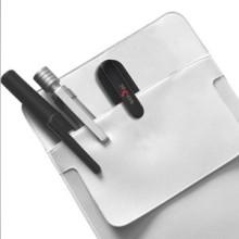 Pointeur Laser pour présentation RS-02
