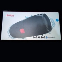 Haut-Parleur Bluetooth JEDEL 238