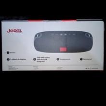 Haut-Parleur Bluetooth JEDEL 233